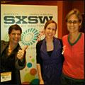Globaloria at SXSW