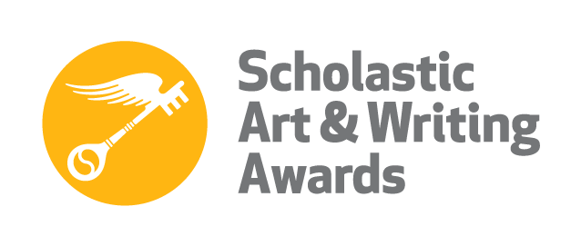 scholastic writing contest categories All students entering work in the 2017 scholastic art & writing awards must the-awards/categories in both the scholastic art awards and writing.